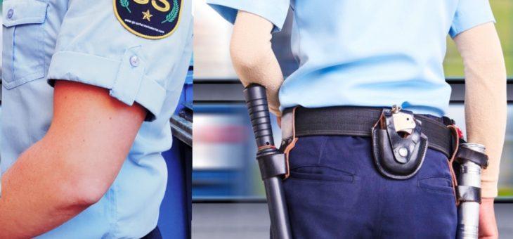 KOLLEGEN UND POLIZISTEN AUF DEM WASEN VERLETZT  Wir wünschen den Kollegen und Polizeibeamten (auch wenn diese nicht aus unseren Reihen stammen) eine schnelle Genesung.